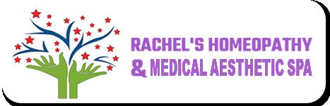 Rachels Homeopathy